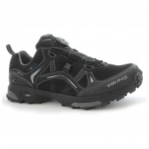 Viking - Apex Boa GTX - Trail running shoes