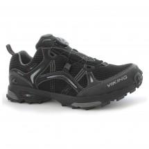 Viking - Apex Boa GTX - Chaussures de trail running