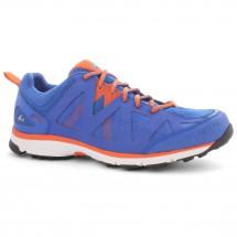Viking - Terreng M GTX - Chaussures de trail running