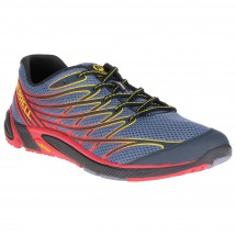 Merrell - Bare Access 4 - Trail running shoes