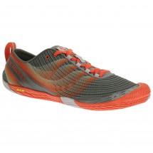 Merrell - Vapor Glove 2 - Trail running shoes