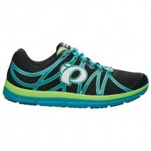 Pearl Izumi - EM Road M 2 - Trail running shoes