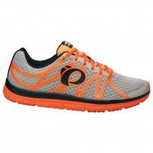 Pearl Izumi - EM Road M 2 - Running shoes