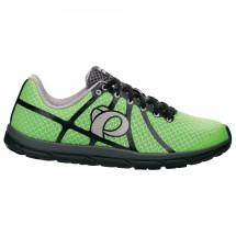 Pearl Izumi - EM Road N 1 - Running shoes