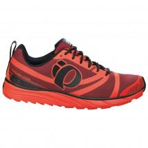 Pearl Izumi - EM Trail N 2 - Chaussures de trail running