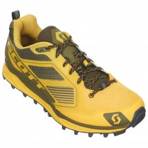 Scott - Kinabalu Supertrac - Trail running shoes
