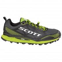 Scott - Kinabalu Supertrac - Trail running shoes