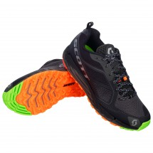 Scott - T2 Kinabalu 3.0 - Trailrunningschoenen