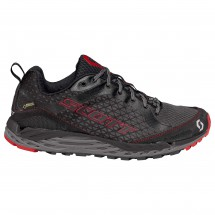 Scott - T2 Kinabalu GTX 2.0 - Chaussures de trail running
