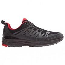Inov-8 - Race Ultra 290 GTX - Trail running shoes