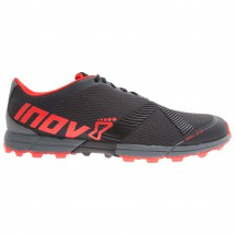 Inov-8 - Terraclaw 220 - Trail running shoes