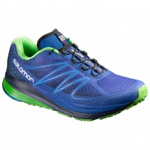 Salomon - Sense Propulse - Trailrunningschoenen