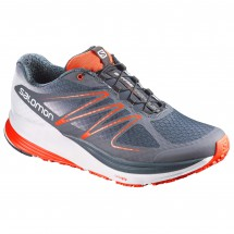 Salomon - Sense Propulse - Chaussures de running