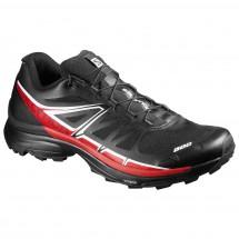 Salomon - S-Lab Wings SG - Chaussures de trail running