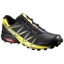 Salomon - Speedcross Pro - Trailrunningschuhe