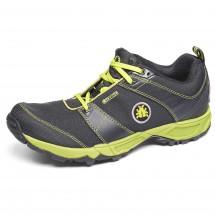 Icebug - Pytho3 BUGrip - Chaussures de trail running