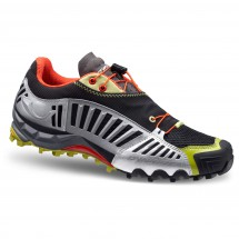 Dynafit - Feline Superlight - Trail running shoes
