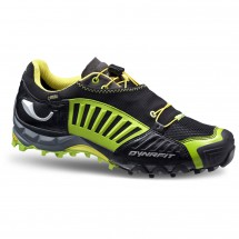 Dynafit - Feline Gore-Tex - Trail running shoes