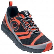 Pearl Izumi - EM Trail N 2 - Trail running shoes