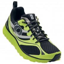 Pearl Izumi - EM Trail M 2 - Trail running shoes