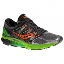 Saucony - Zealot Iso - Running shoes