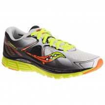 Saucony - Kinvara 6 - Running shoes