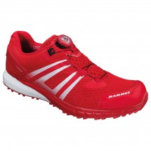 Mammut - MTR 201-ll Boa Low - Trail running shoes