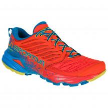 La Sportiva - Akasha - Skor trailrunning
