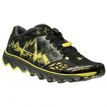 La Sportiva - Helios 2.0 - Trail running shoes