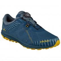 Viking - Apex II GTX - Trail running shoes