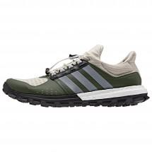 adidas - Adistar Raven Boost - Trailrunningschoenen