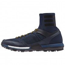 adidas - Adizero XT Boost - Trailrunningschuhe