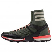 adidas - Adizero XT Boost - Trail running shoes