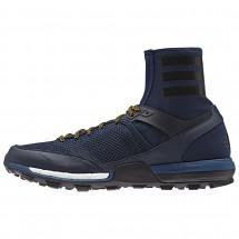 adidas - Adizero XT Boost - Chaussures de trail running
