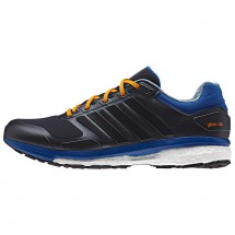 adidas - Supernova Glide Boost ATR - Trail running shoes