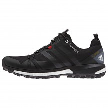 adidas - Terrex Agravic GTX - Trail running shoes