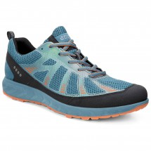 Ecco - Terratrail - Chaussures de trail running