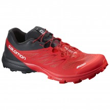 Salomon - S-Lab Sense 5 Ultra SG - Trailrunningschuhe