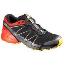 Salomon - Speedcross Vario - Trail running shoes