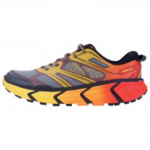 Hoka One One - Challenger ATR 2 - Trail running shoes