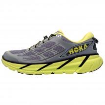 Hoka One One - Clifton 2 - Chaussures de running