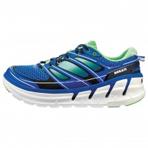 Hoka One One - Conquest 2 - Chaussures de running