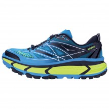 Hoka One One - Mafate Speed - Trail running shoes