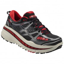 Hoka One One - Stinson 3 ATR - Trail running shoes