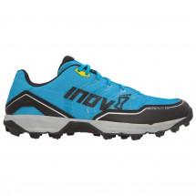 Inov-8 - Arctic Talon 275 - Trail running shoes