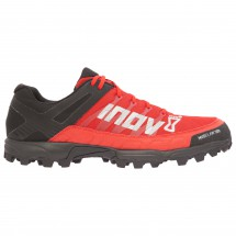Inov-8 - Mudclaw 300 - Polkujuoksukengät
