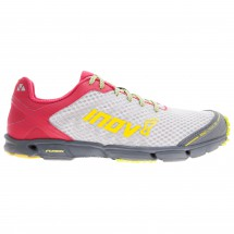Inov-8 - Road-X-Treme 220 - Running shoes