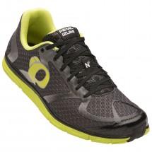 Pearl Izumi - Em Road N0 V2 - Chaussures de running