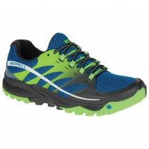 Merrell - All Out Charge - Trailrunningschoenen