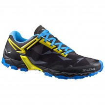 Salewa - Lite Train - Trailrunningschuhe